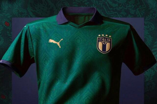322528_camiseta_seleccion_italia_071019_tw_figc_e.jpg