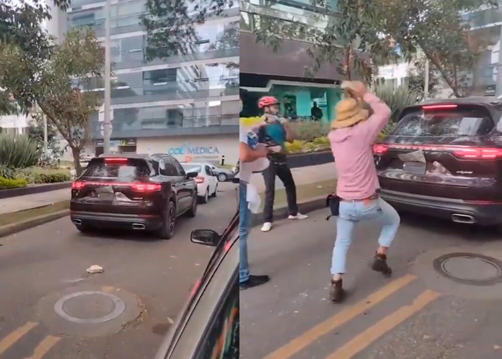 Carro-arrolló-a-manifestante-en-los-Héroes.jpg