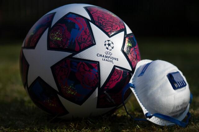 336445_Champions League