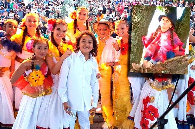 colombia-canta-y-encanta.jpg