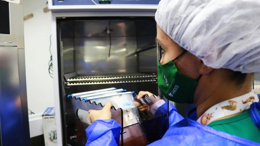 Laboratorio de Salud Pública de Antioquia..jpg