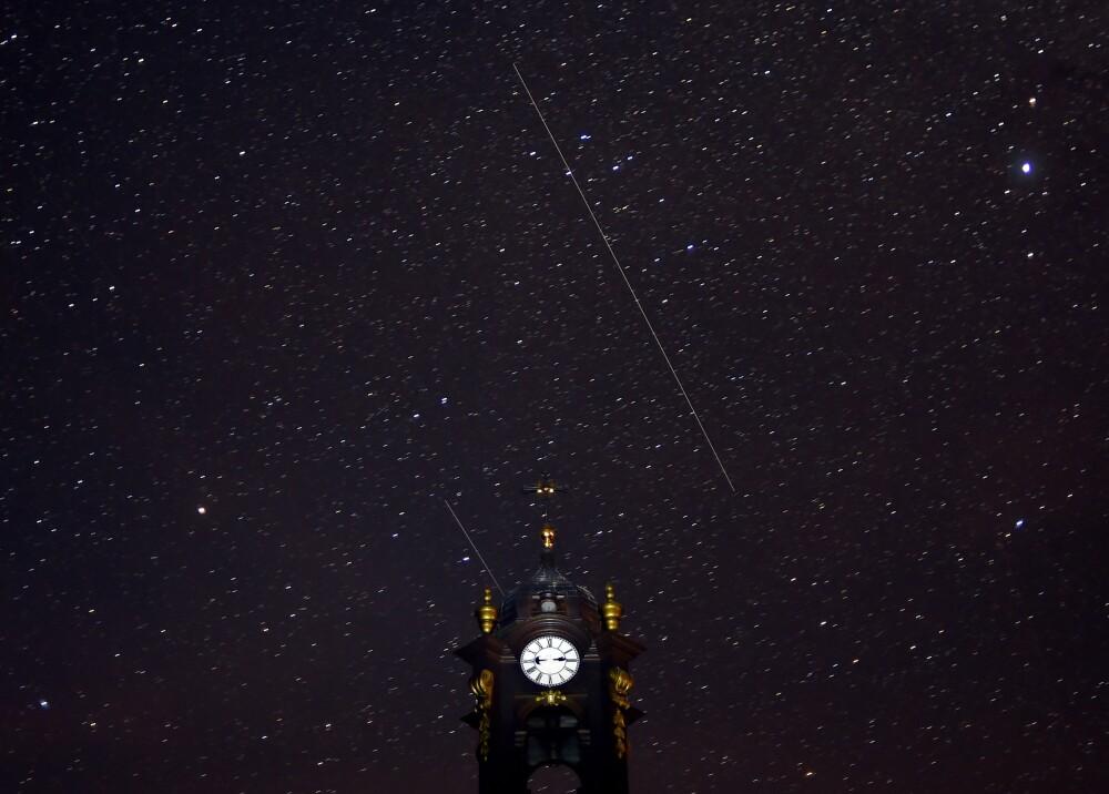 Meteorito_Foto_AFP.jpg