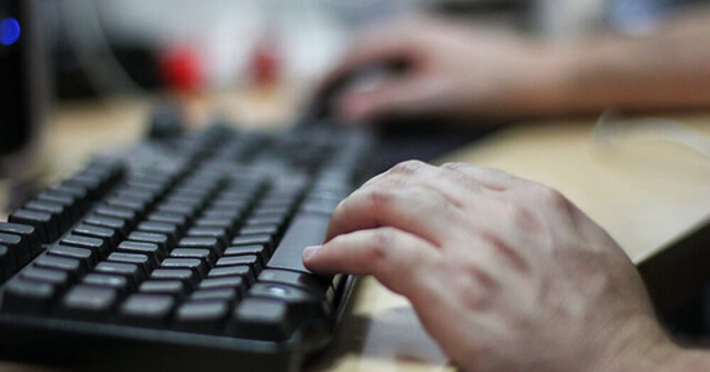 computador teclado.jpg