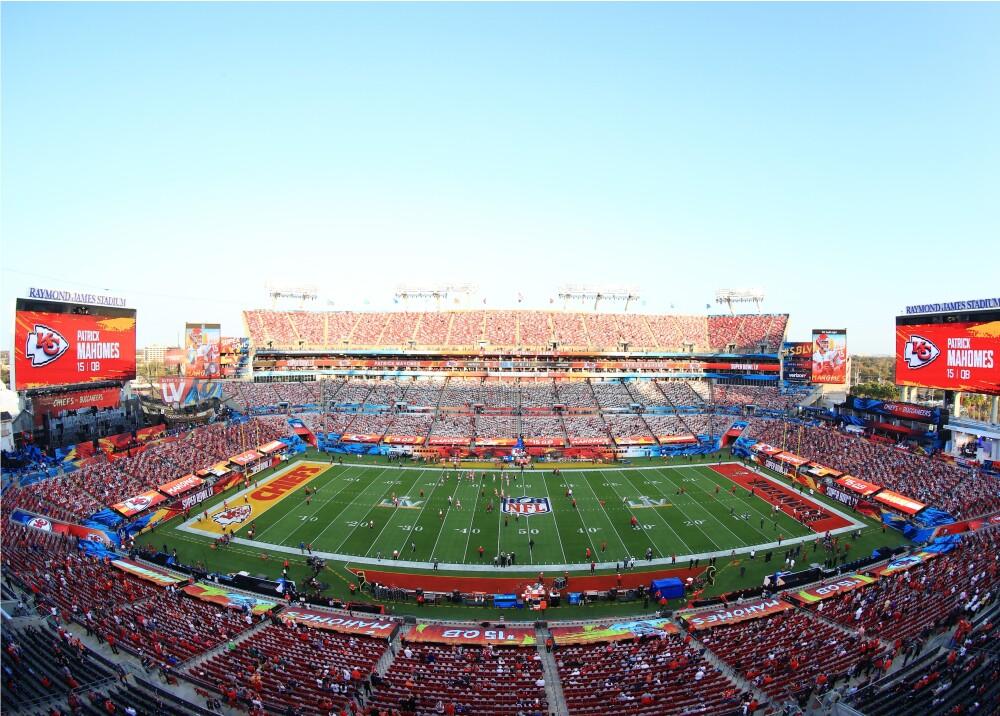 Estadio de Tampa_Super Bowl_afp.jpg