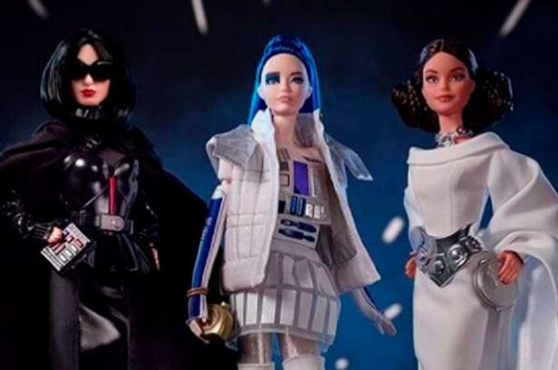 barbie-star-wars.jpg