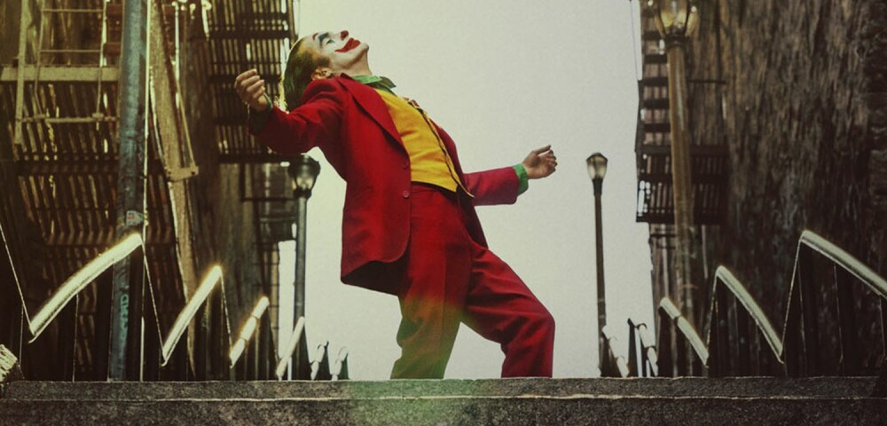 643761_Cartel The Joker