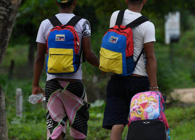 366987_venezolanos-migracion-afp-_0.jpg