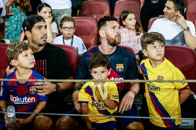 319547_Mateo Messi