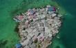 Isla-Bolivar-coronavirus.PNG