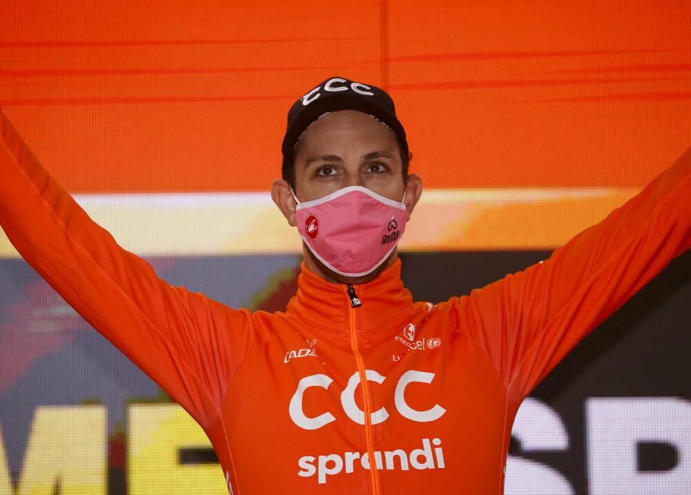Josef Cerny gana etapa 19 del Giro de Italia.jpg
