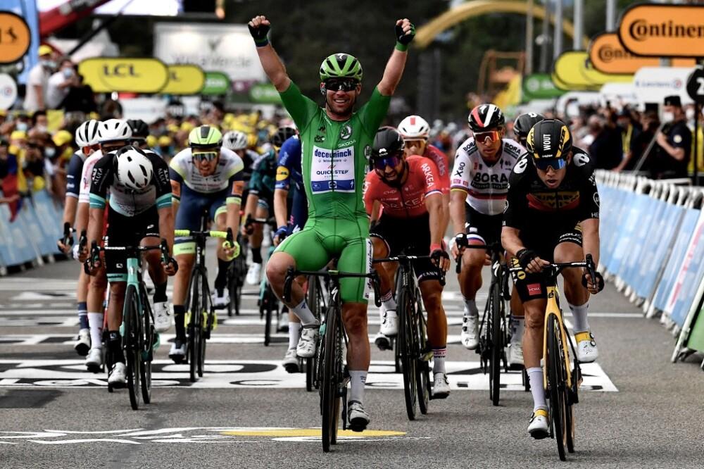 Mark Cavendish.jpg