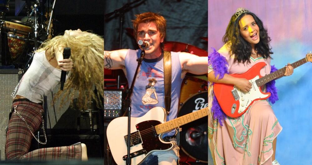 Shakira-Lido-Pimienta-Juanes-Rock-Covers-Col.jpg