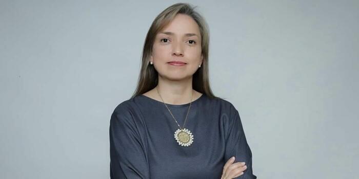 Carmen Ligia Valderrama.jpg