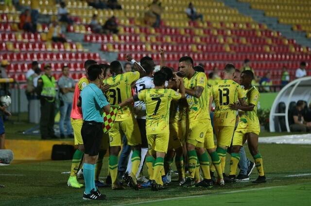 320909_Atlético Bucaramanga