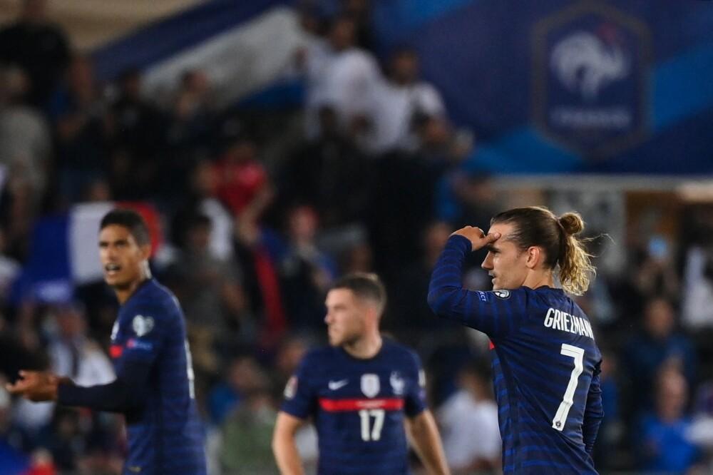 Selección de Francia aFP.jpeg