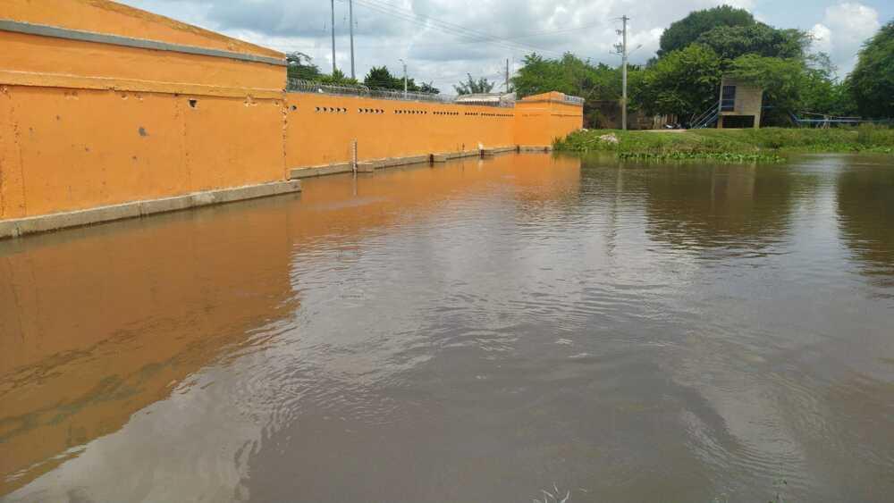 Canal del Dique.jfif