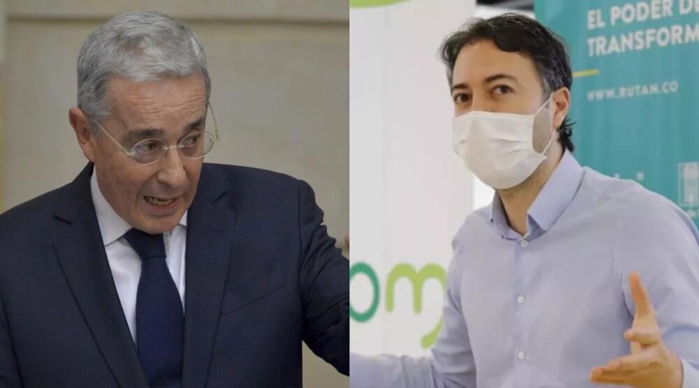 Álvaro Uribe_Daniel Quintero.jpg