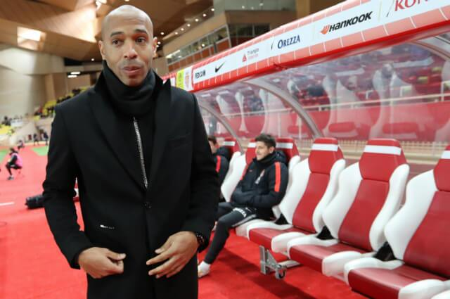 319311_Thierry Henry