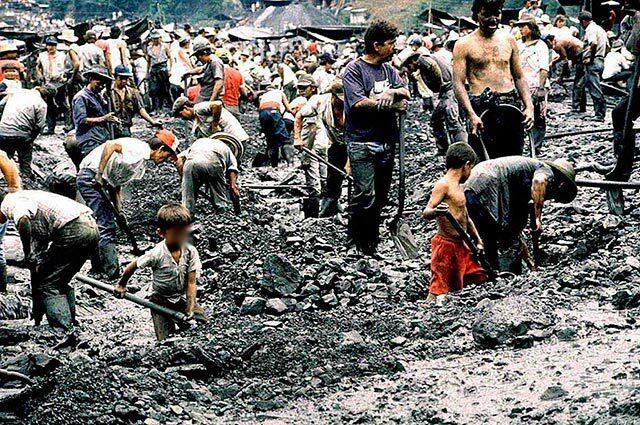 020615-trabajo-infantil.jpg