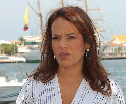 Judith Pinedo Flórez.jpeg