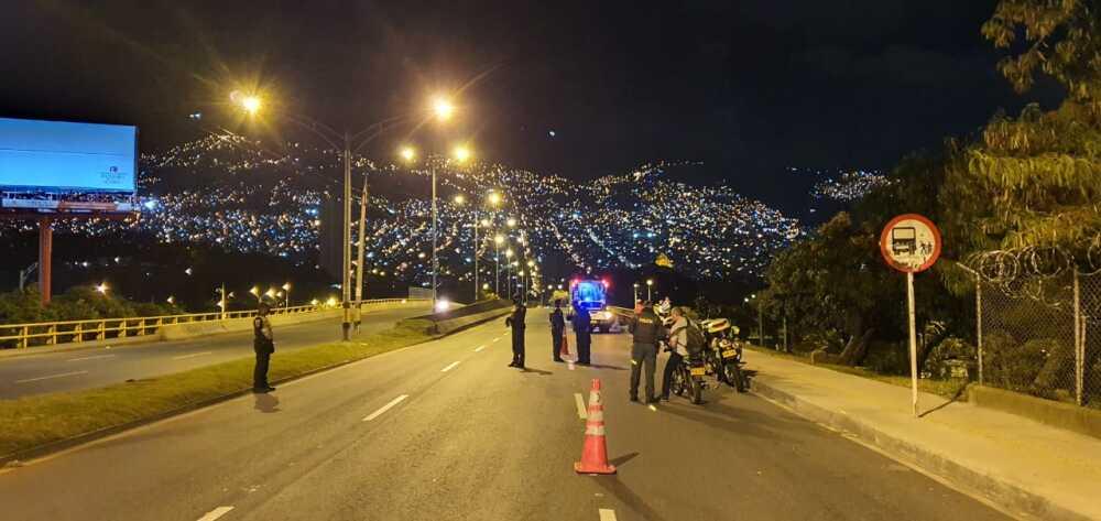 Controles en Medellín.jpg