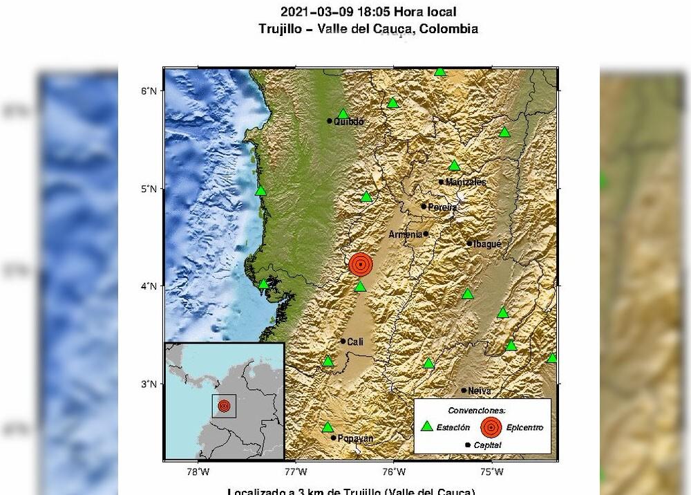 sismo en el valle del cauca 9 de marzo.jpg