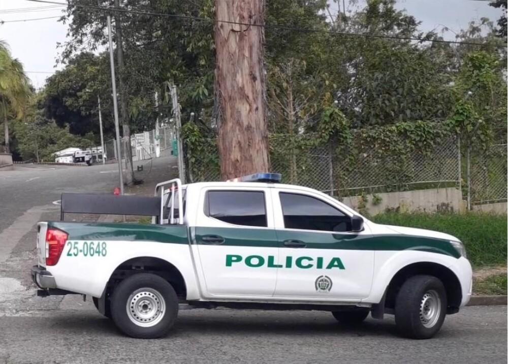 Patrulla de Policia_suministrada.jpeg