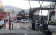 caso de granada en centro automotriz de Medellín.png