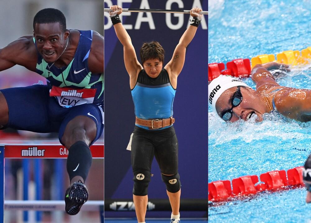Deportes Olímpicos Foto AFP.jpg