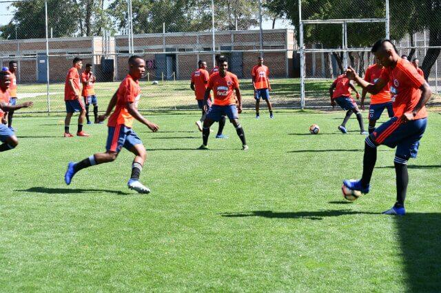 295233_Selección Colombia Sub-20