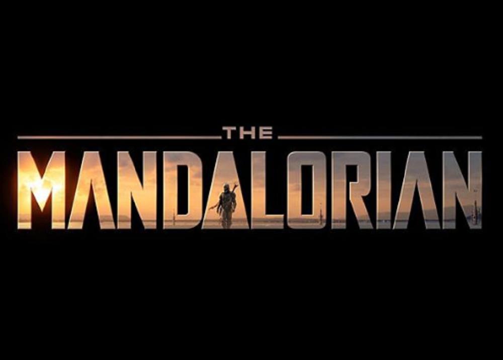 332071_BLU Radio, T'he Mandalorian' // Foto: Disney