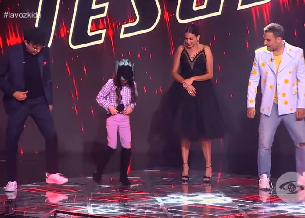 valentina la niña que puso a bailar a los jurados de La Voz Kids.jpg