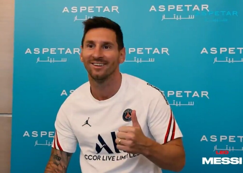 Leo Messi Foto_ PSG_espanol.jpg