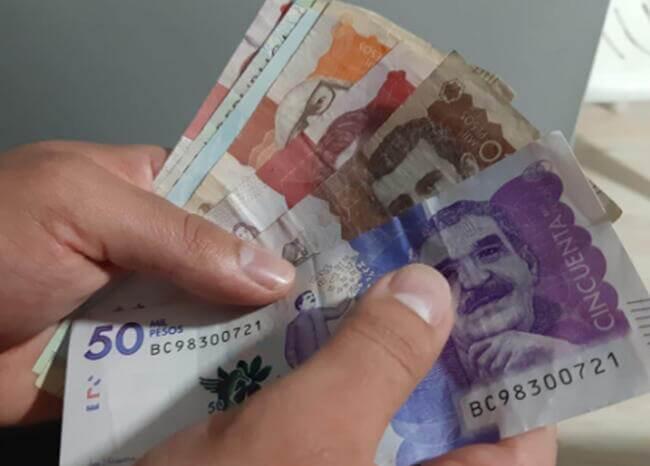 367087_dinero-plata-pesos-ayuda-economia-foto-blu.jpg