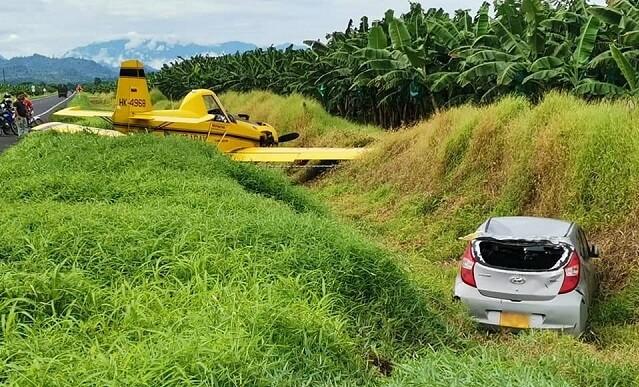 accidente avioneta en urabá.jpg
