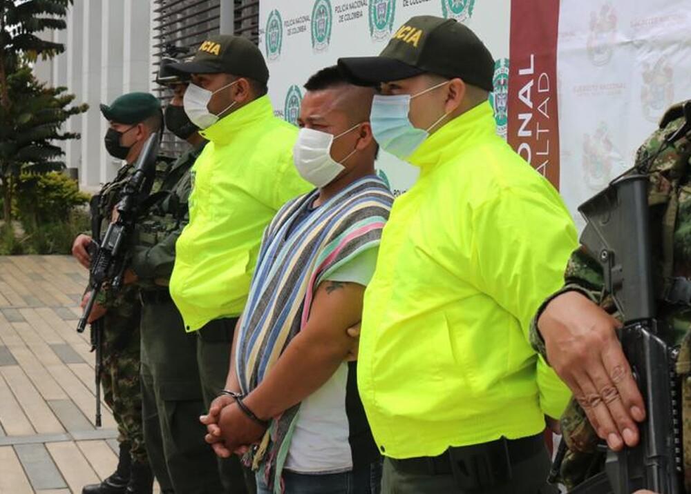 Captura alias martin en Cauca.jpg