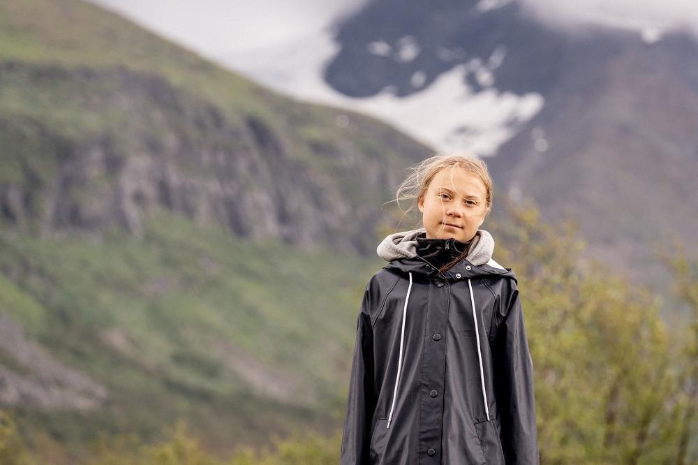 Greta Thunberg Foto AFP.png