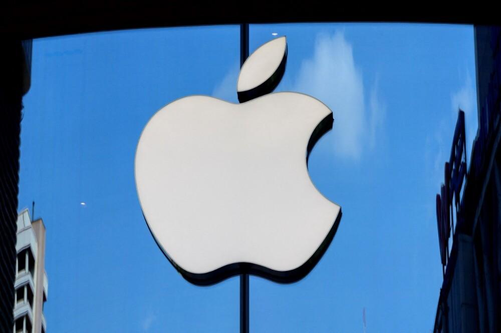 ¿Presentarán el iPhone 13? Esta es la fecha del próximo evento de Apple