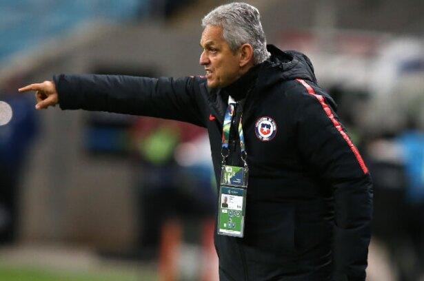Chile Vs Peru En Vivo Por Gol Caracol Hoy Viernes 13 De Noviembre