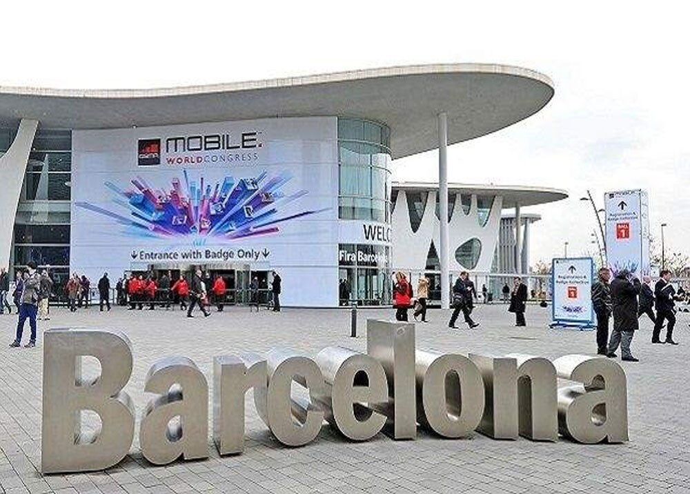 Intelligent vehicles: protagonists of innovations in the Mobile Congress