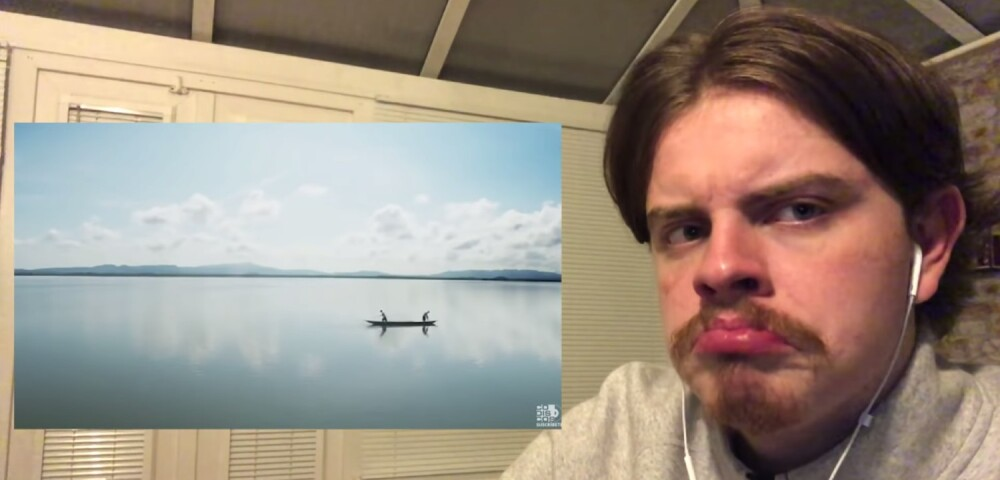 648622_Youtube: Lewis Shawcross