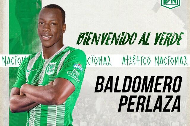 316559_Baldomero Perlaza