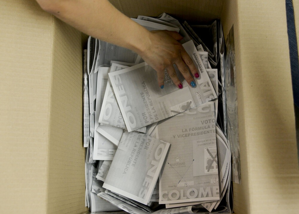 300354_elecciones_-_2018_-_afp.jpg