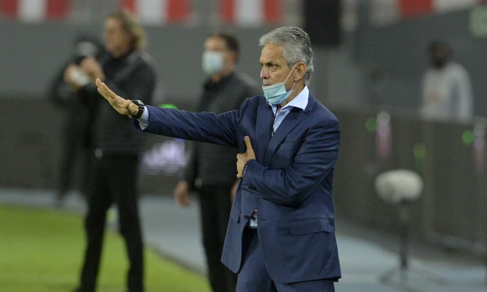 Reinaldo Rueda, técnico de la Selección Colombia. FCF.jpg