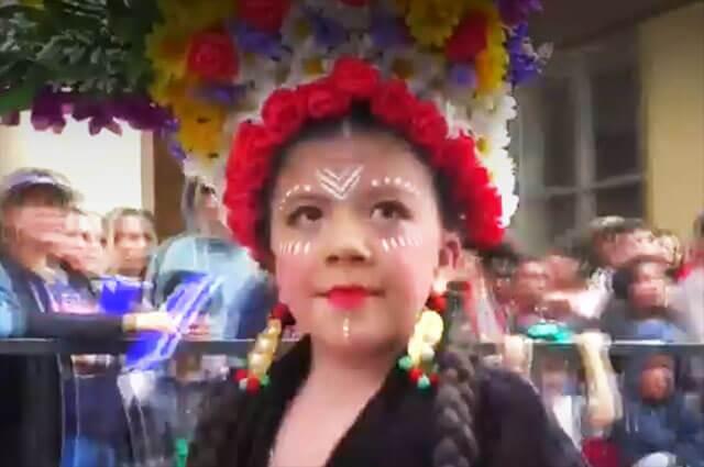 carnavalito-pasto-enero-2-2020.jpg