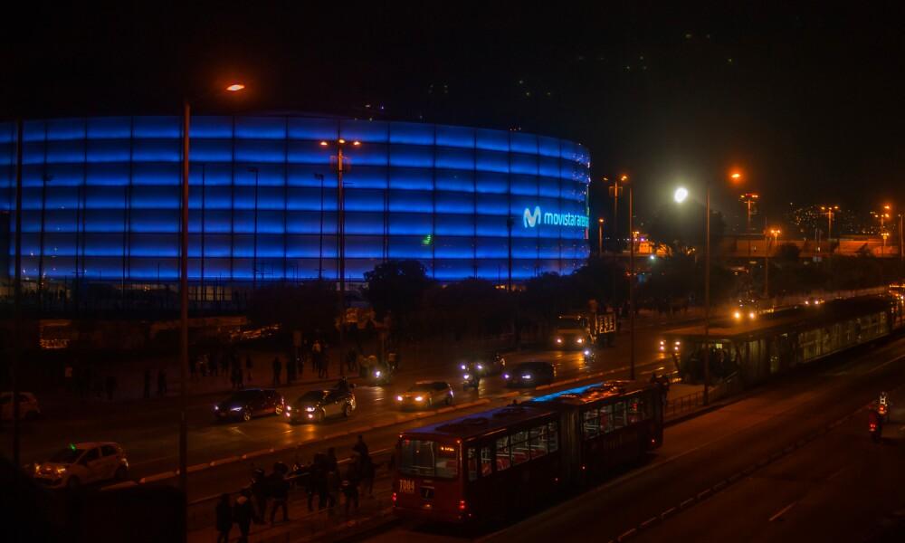 Movistar-arena-bogota-conciertos-2021.jpg