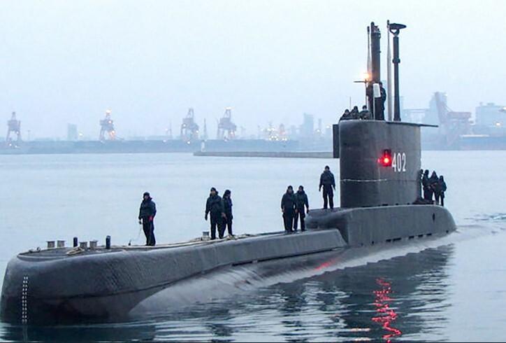 Submarino  KRI .jpg