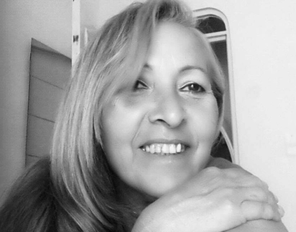 Cali_ Mujer asesinada tuluá.jpg