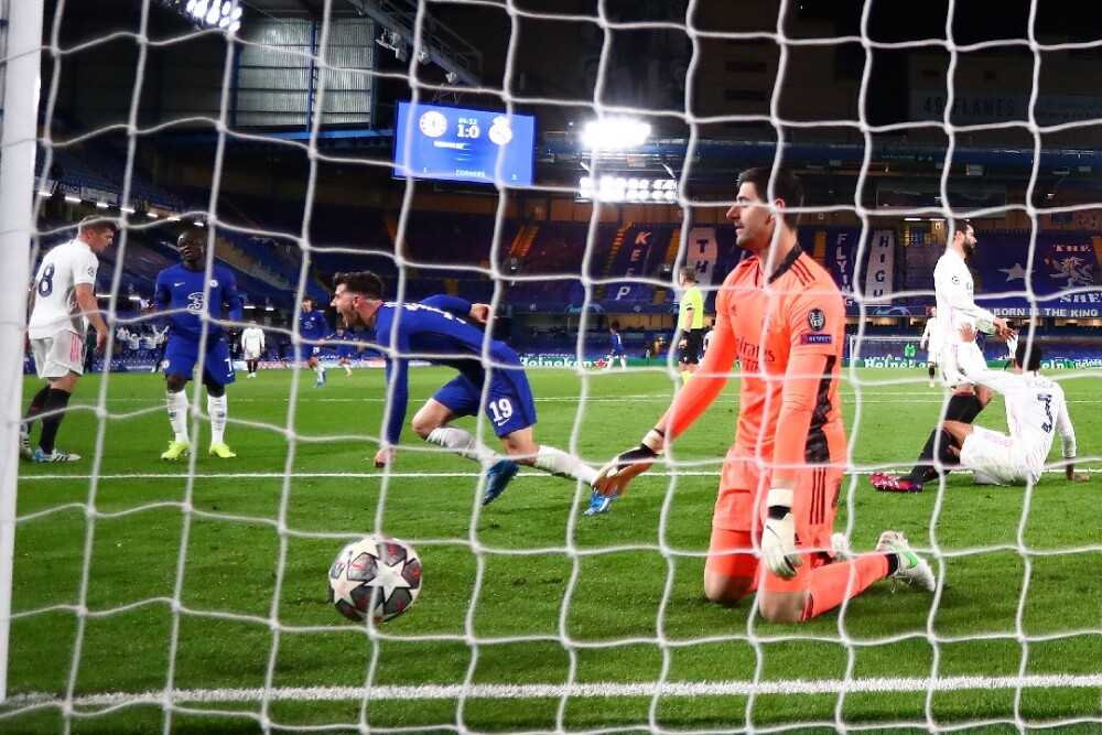Chelsea Real Madrid Mount 050521 GEtty Images E.jpg
