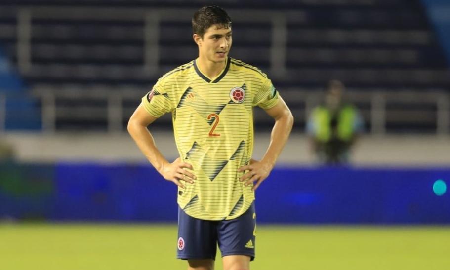 Stefan Medina selección Colombia .png